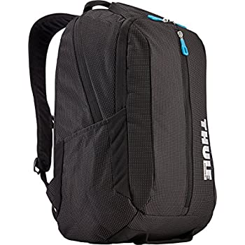 Amazon.com: Thule Crossover TCBP-117 Backpack for 17-Inch ...