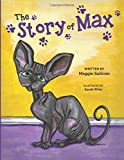 The Story of Max