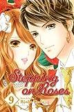 Stepping on Roses, Rinko Ueda, 1421550806