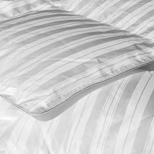 Sofa Throw Pillow 20 Designart CU9304-20-20-C Erotic Flower Woman in Panties Portrait Round Cushion Cover for Living Room