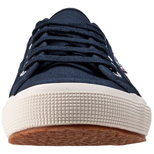 Acotw Navy Baskets Adulte 2790 Mixte Superga SX5qg