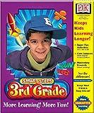 Smart Steps 3rd Grade [Old