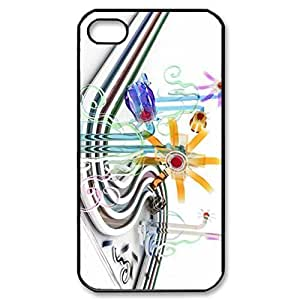 Pink Ladoo? Abstract Stylish Pattern iphone 5c for iphone 5c protective Durable case