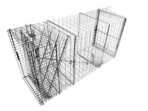 Coyote traps for sale craigslist
