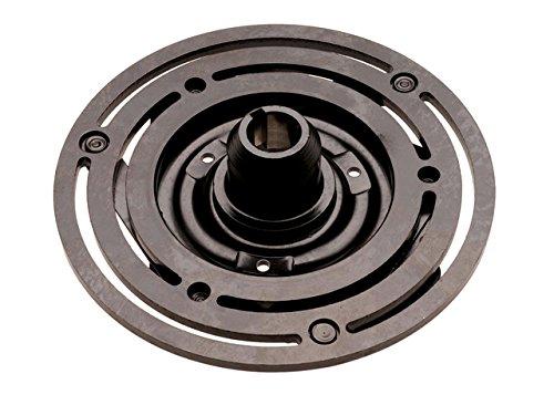 General Motors 6582085, A/C Compressor Clutch Hub