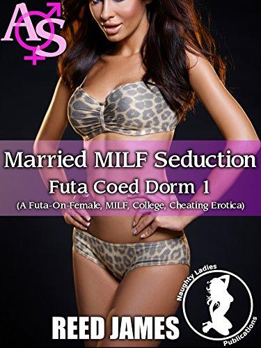 Erotic fiction suduce married women