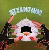 Byzantium by Byzantium