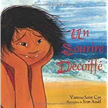 Un Sourire Décoiffé (French Edition)
