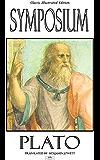 Symposium - Classic Illustrated Edition