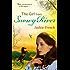 The Girl from Snowy River (The Matilda Saga)