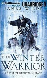 The Winter Warrior (Hereward)