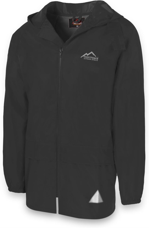 Hoodies & Sweatshirts Begeistert Baby Jungen Zwei-seitige Mantel Poncho Cape Hoodie Mäntel Outwear Jacke Jumper Kleidung Winter Warm Einfach Zu Verwenden