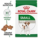 Best Royal Canin Dog Food For Small Dogs - ROYAL CANIN SIZE HEALTH NUTRITION MINI Adult dry Review