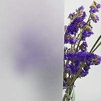 https://images-na.ssl-images-amazon.com/images/I/51cjTwL7NdL.SS200_.jpg