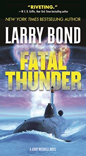 fatal-thunder-a-jerry-mitchell-novel