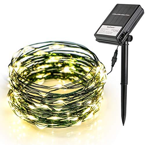 Glo Boy Solar Powered Night Light in US - 2