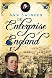 The Enterprise of England (The Chronicles of Christoval Alvarez) (Volume 2)