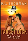 Target Lock On Love (The Night Stalkers 5E) (Volume 2)