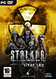S.T.A.L.K.E.R.: Clear Sky (Stalker) (輸入版)