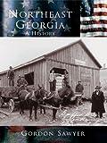 Northeast Georgia: A History (Making of America)