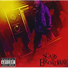 Scars of Broadway