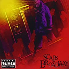 Explicit Version. Scars on Broadway, the long awaited collaboration between guitarist frontman Daron Malakian and drummer John Dolmayan, both best known for their work in the multi platinum selling Grammy winning band, System of a Down (S.O.A...