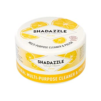 Shadazzle All-Purpose Cleaner