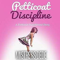 Petticoat Discipline