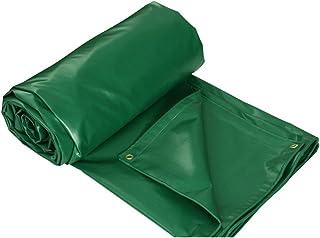 Bâche LITING imperméable à l'eau de de de Toile de de Pluie de Couverture de Pluie de de Protection de de de Protection Solaire (Taille : 2 * 2m)