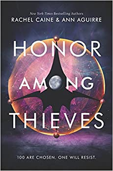 ,,IBOOK,, Honor Among Thieves (Honors). achieve Corea Adobe dominios vector cuides