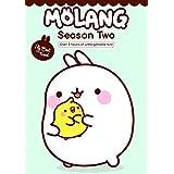 Molang: Molang Season 2