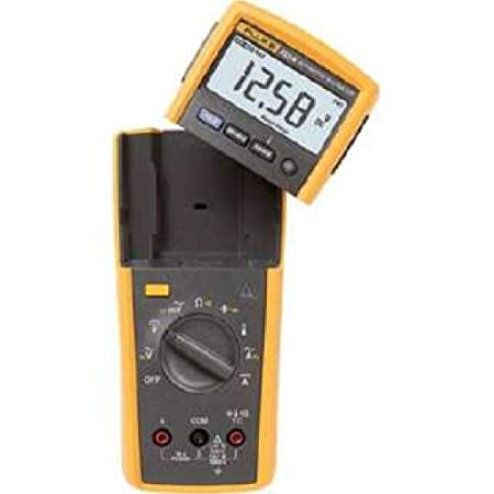 The 8 best multimeter company