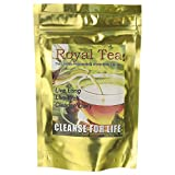 Royal Tea Cleanse 12 Bag(S)