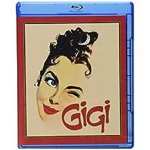 NEW Gigi - Gigi