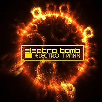 Extracy (Robot Mix) de Exstacy Espress en Amazon Music - Amazon.es