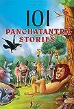101 Panchatantar Stories