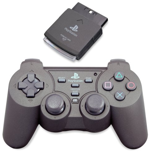 New and Used PS2 Controllers Memory Cards | Sony Playstation 2