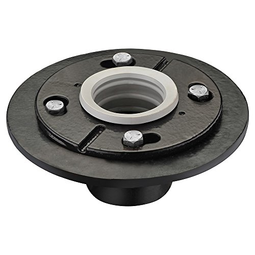 outlet Dawn DGS000200 Shower Drain Base Gasket