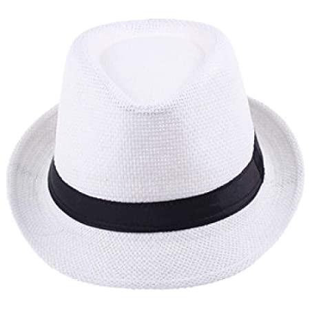 Sombreros de Sol de Moda Sombrero de Sol Sombrero de Paja Gorra de ...