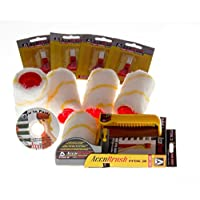 Paint Edgers Product