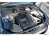 AMR Audi A4 1.8T (B6) ECU Software Upgrade