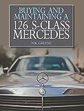 Mercedes Classes