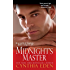 Midnight's Master (Midnight Trilogy Book 3)