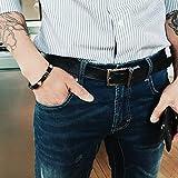 Anti EMF, Performance Wristband, 1800 Ions, 2