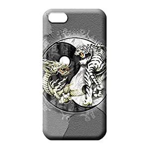 iphone 5c Proof Design For phone Protector Cases phone cover case yin yang