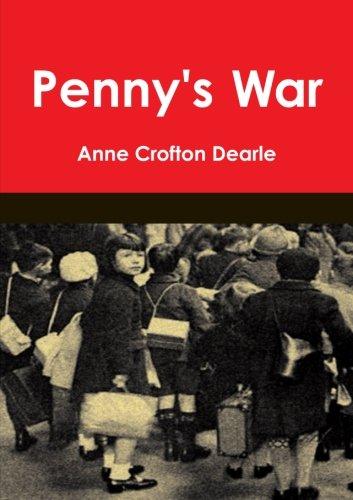 Penny's War