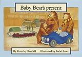Baby Bear's Present, Beverley Randell, 0435067214