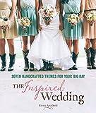 The Inspired Wedding