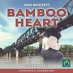 Bamboo Heart | Ann Bennett