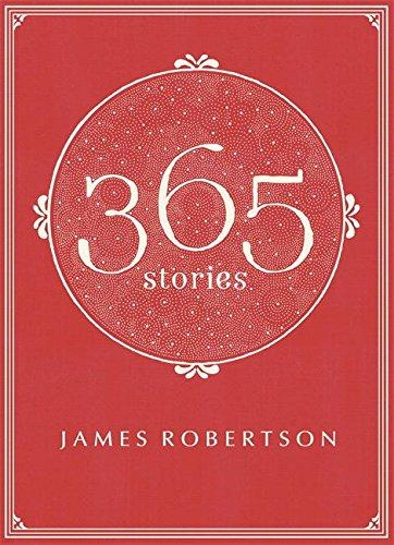 Download 365 ebook